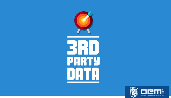 3rd-party-data