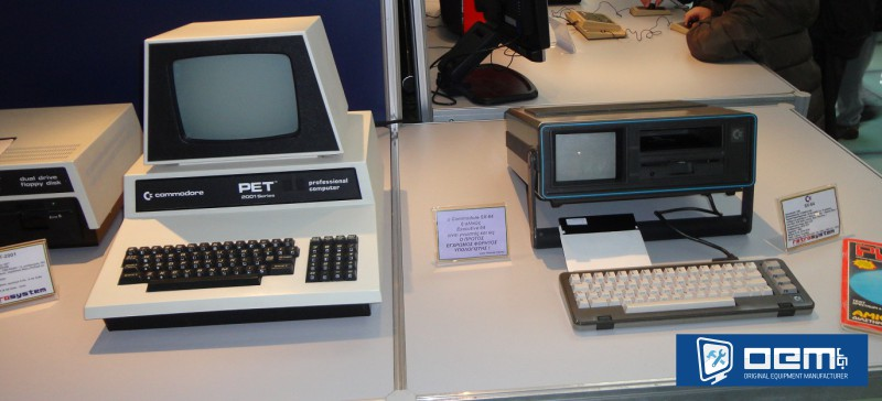 10.22-commodore-pet-sx64