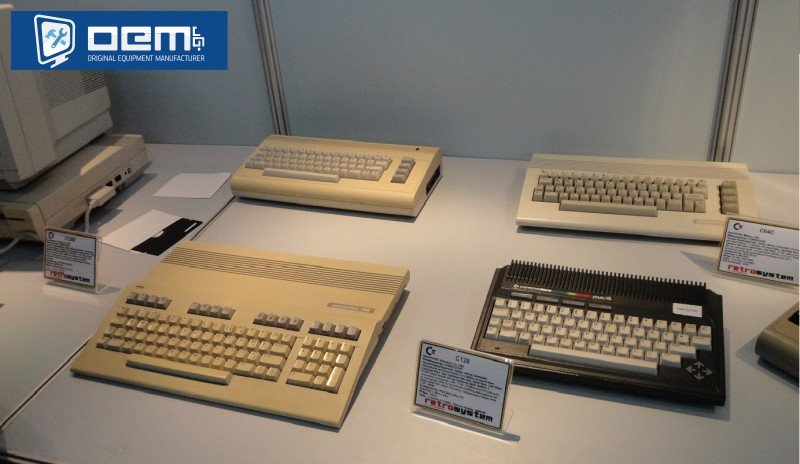 10.24-commodore128