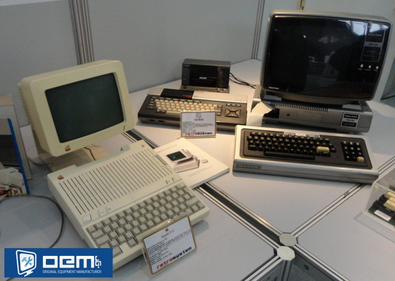 10.5-apple-iic-and-msx