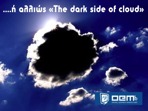 the-dark-side-of-the-cloud