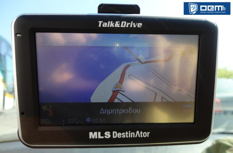 mls-destinator-talk-and-drive