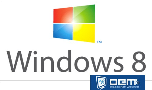 8.1-windows-8