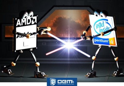 intel-amd-jedai