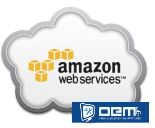 1.8-amazon-cloud