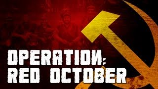 operation-red-october