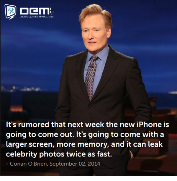 3.4-iphone6-conan obrien