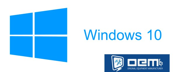 7.4-windows10