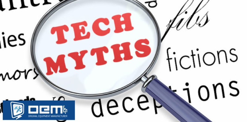 1.1-tech-myths