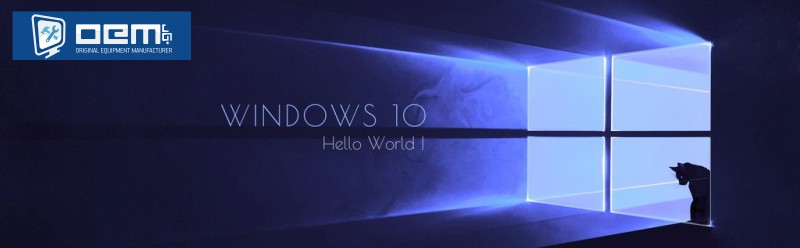 5.1-windows10