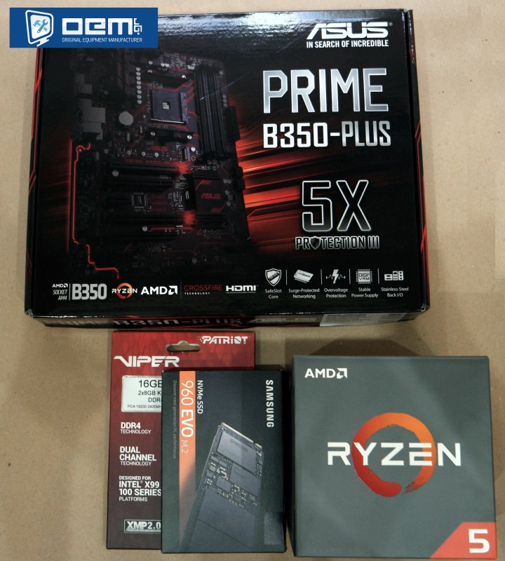 7.2-amd-ryzen-parts