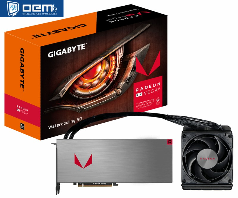 9.1-Gigabyte-RX-Vega-64-8GB-Watercooled