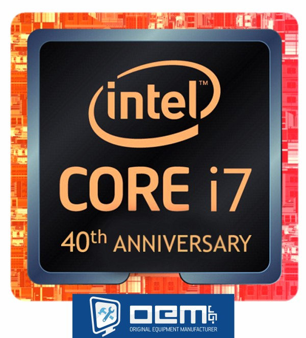 3.1-intel-40th-anniversary
