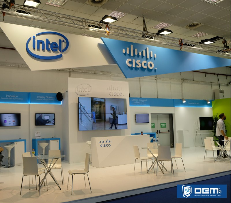 5.3-deth-intel-cisco