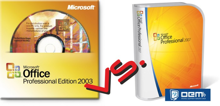 1.2-office2003-vs-office2007
