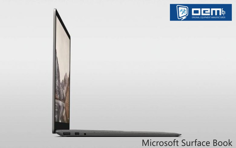 5.3-surface-book